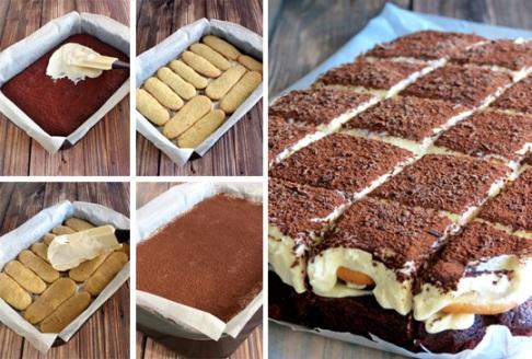How-To-Make-Tiramisu-Brownies